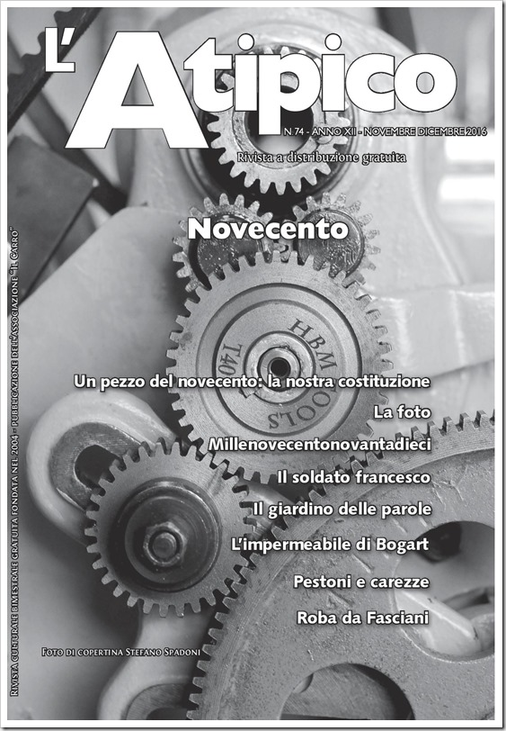 front-page-001